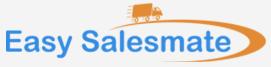 easysale-logo